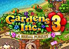 Gardens Inc 3 Collector's Edition