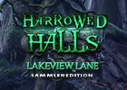 Harrowed Halls: Lakeview Lane Sammleredition