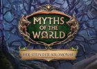 Myths of the World: Der Stein des Salomonari