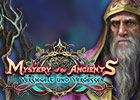 Mystery of the Ancients:The Sealed and Forgotten