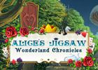 Alices Jigsaw Wonderland Chronicles