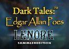 Dark Tales: Edgar Allan Poes Lenore Sammleredition