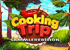Cooking Trip SammlerEdition