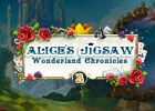 Alices Jigsaw Wonderland Chronicles 2