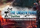 The Unseen Fears: Outlive Sammleredition
