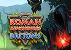 Roman Adventures: Britons Season 1
