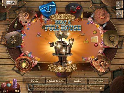 pokern 2 kostenlos spielen