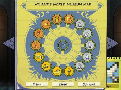 reise nach atlantis kostenlos spielen