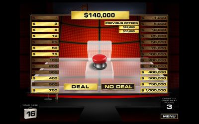 deal or no deal spiel download