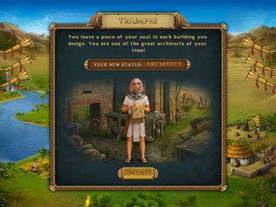 online minispiele kostenlos