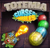 Totemia - Cursed Marbles