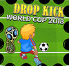 Drop Kick World Cup