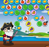 Pirate Fruits Adventure