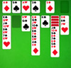 Classic Solitaire Deluxe