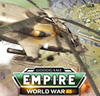 EMPIRE - World War 3