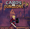 Cards & Dungeons