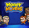Money Movers Remastered