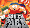 South Park Bilderrätsel