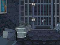 escape games kostenlos online