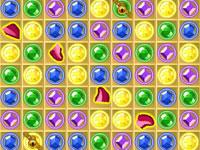 Jewel Box kostenlos spielen | Online-Slot.de