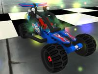 lego technic spiele online kostenlos