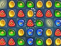 1001 arabian nights kostenlos online spielen