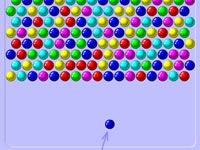 Bubbles Shooter Spielen