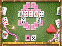 pyramiden solitaire kostenlos download