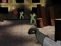kostenlose sniper spiele