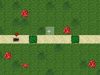 minecraft tower defense kostenlos spielen