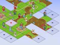 Carcassonne Online Spielen Kostenlos