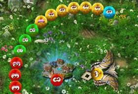 Zuma Spiele Online Spiele Kostenlose Online Spiele Bei