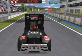 Lkw Online Spiele