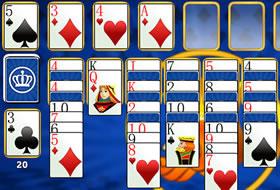online casino bewertung king of hearts spielen