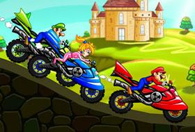 Mottorad Spiele Online Spiele Kostenlose Online Spiele Bei