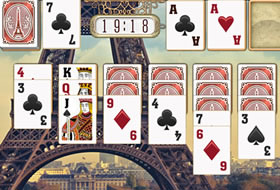 online casino bewertung king of hearts spielen