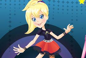 Polly Pocket Spiele Online Kostenlos
