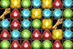 Spielen kostenlos arabian nights 1001 2 1001 Arabische