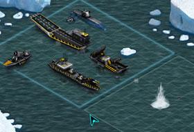 Seeschlacht Spiele Kostenlos