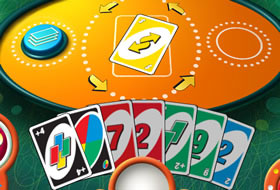online casino games king of hearts spielen