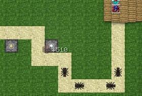Tower Defense Spiele Online Spiele Kostenlose Online Spiele Bei - Minecraft defence spiele
