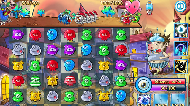 3gewinnt online spiele