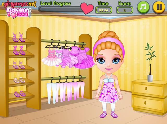 Barbie Spiele Online Kostenlos Spielen