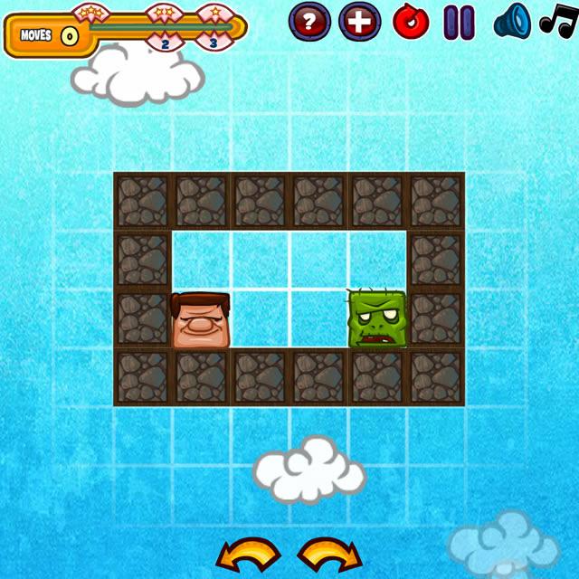 spiele zinfect kostenlose online spiele bei hierspielencom