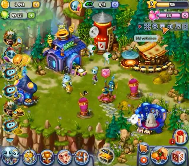 online casino spiele kostenlos simulationsspiele kostenlos online spielen