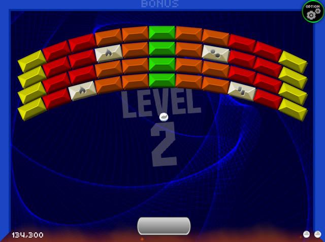 Spiele Break Bricks - Kostenlose Online Spiele bei ...