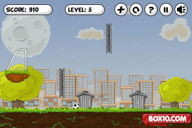 Spiele Super Soccer Star 2 - Video Slots Online
