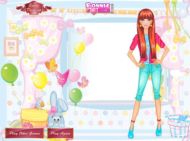 barbie spiele kostenlos spielen online