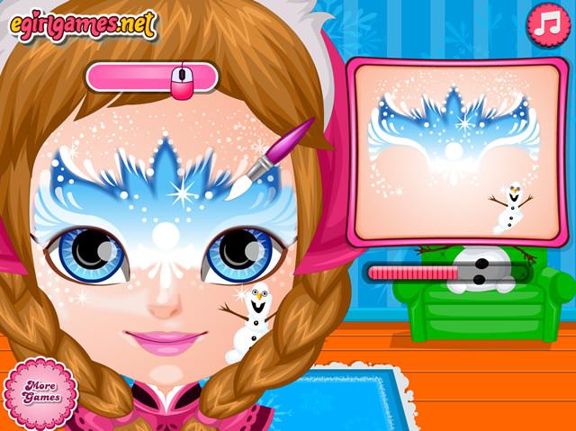 barbie kostenlos online spielen
