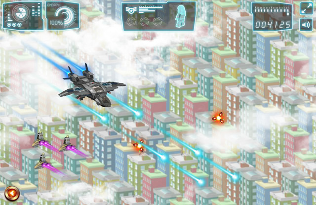 lego online spiele kostenlos downloaden